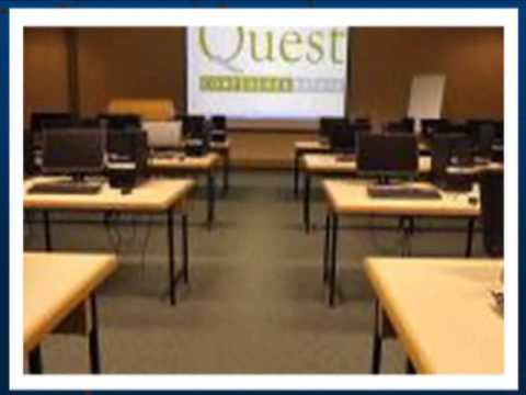 Quest Conference Estate in Vanderbijlpark, Southern Gauteng