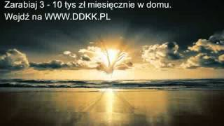 Mister Dex - Szczescie Disco Polo