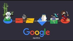 Google Algorithm Updates in 2018 | Google Algorithm in Hindi | Google Update in 2018