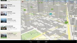 Cara Melacak HP Android dari Internet