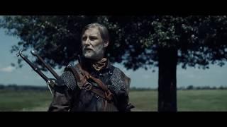 Ведьмак — Русский тизер-трейлер (Фанатский фильм, 2018)