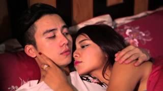 Clip Hot - Khác biệt SEX trong phim và đời thực - QUYẾT 5SOnline [Official HD]