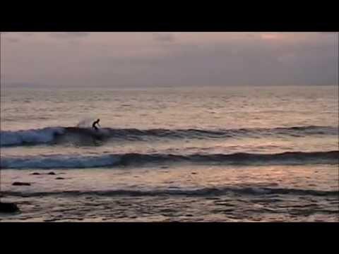 medewi, bali, surf, indonesia, left, hand, surfing, spot