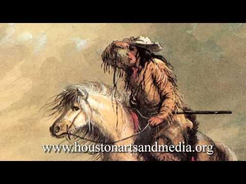San Felipe and American Settlement Trailer