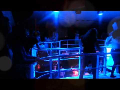 Anex Tour 2014/ Kundu