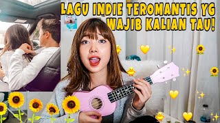 THE BEST ROMANTIC INDIE SONGS THAT YOU WILL LOVE!!! NOCOPY RIGHT SONGS
