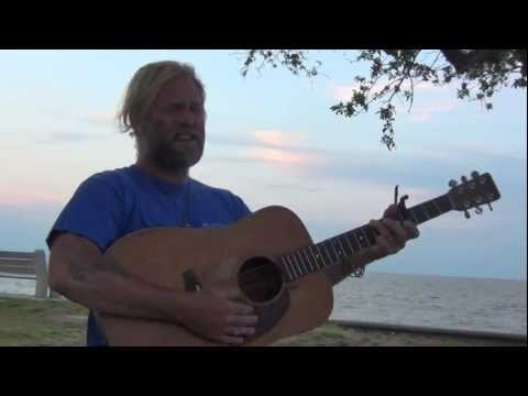 "ANDERS OSBORNE ""When will i see you again"""