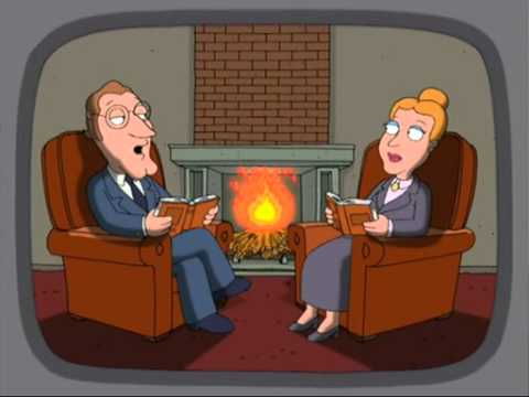 MEG AND CHRIS RUN AWAY!! - Try Not To Laugh Challenge Family Guy #189 from YouTube · Duration:  16 minutes 42 seconds