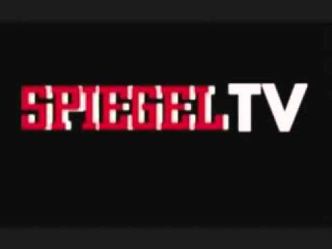 RTL-Mitarbeiter kündigt und packt aus! Deutsches Fernsehen ist es nicht, Israel steuert die Medien