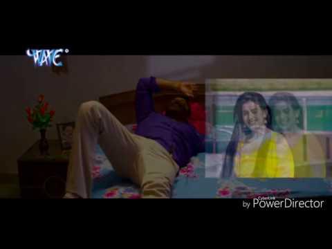 Mere raske kamar pawan singh hindi song