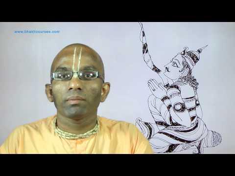 Mahabharata Characters 43 - Arjuna 06 - Heaven hath no fury like a woman scorned