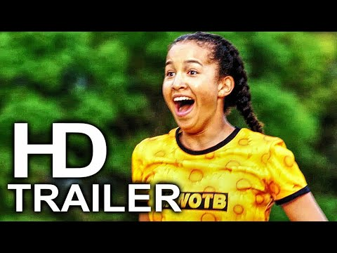 Download BACK OF THE NET OFFICIAL TRAILER 2019