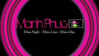 Intro DamTV style proshow intro ManhPhuc Design download Free