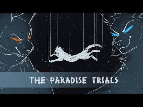 TPT    Enter Trial 4