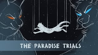 TPT || Enter Trial 4