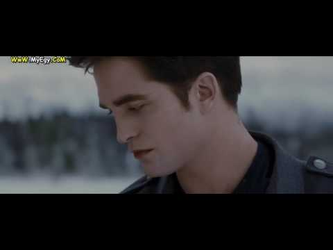 the twilight saga breaking dawn part 2 مترجم