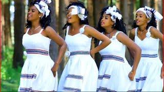 Madda Burqaa (Abush ) - Dachee Badhaadhaa ዳቼ በዳዳ (Oromiffa)