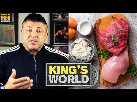 how-to-perfect-offseason-vs-contest-prep-bodybuilding-diets-|-king's-world