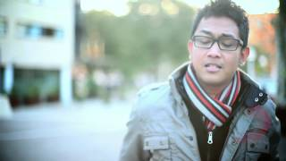 Video YOVIE & NUNO - Malam Mingguku download MP3, 3GP, MP4, WEBM, AVI, FLV Agustus 2017
