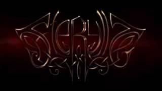 Fferyllt - Lai Lai Hei (Ensiferum Cover)