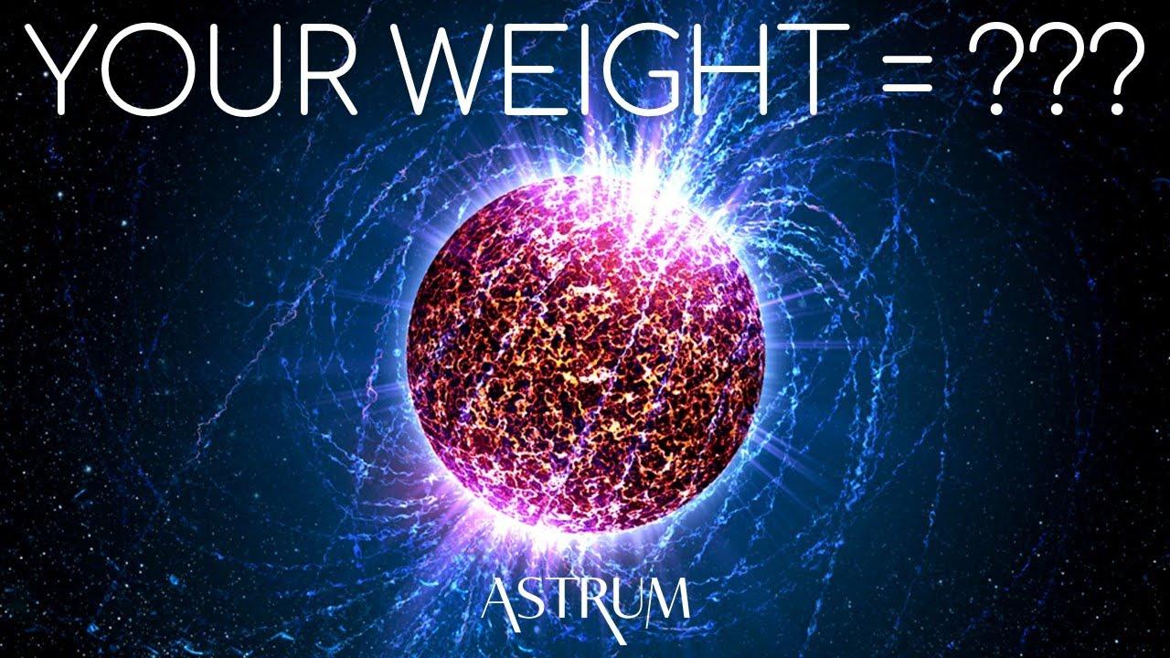 neutron star mass - 1280×720