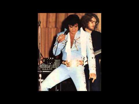 Im Yours~ by~ Elvis Presley (Best Version)