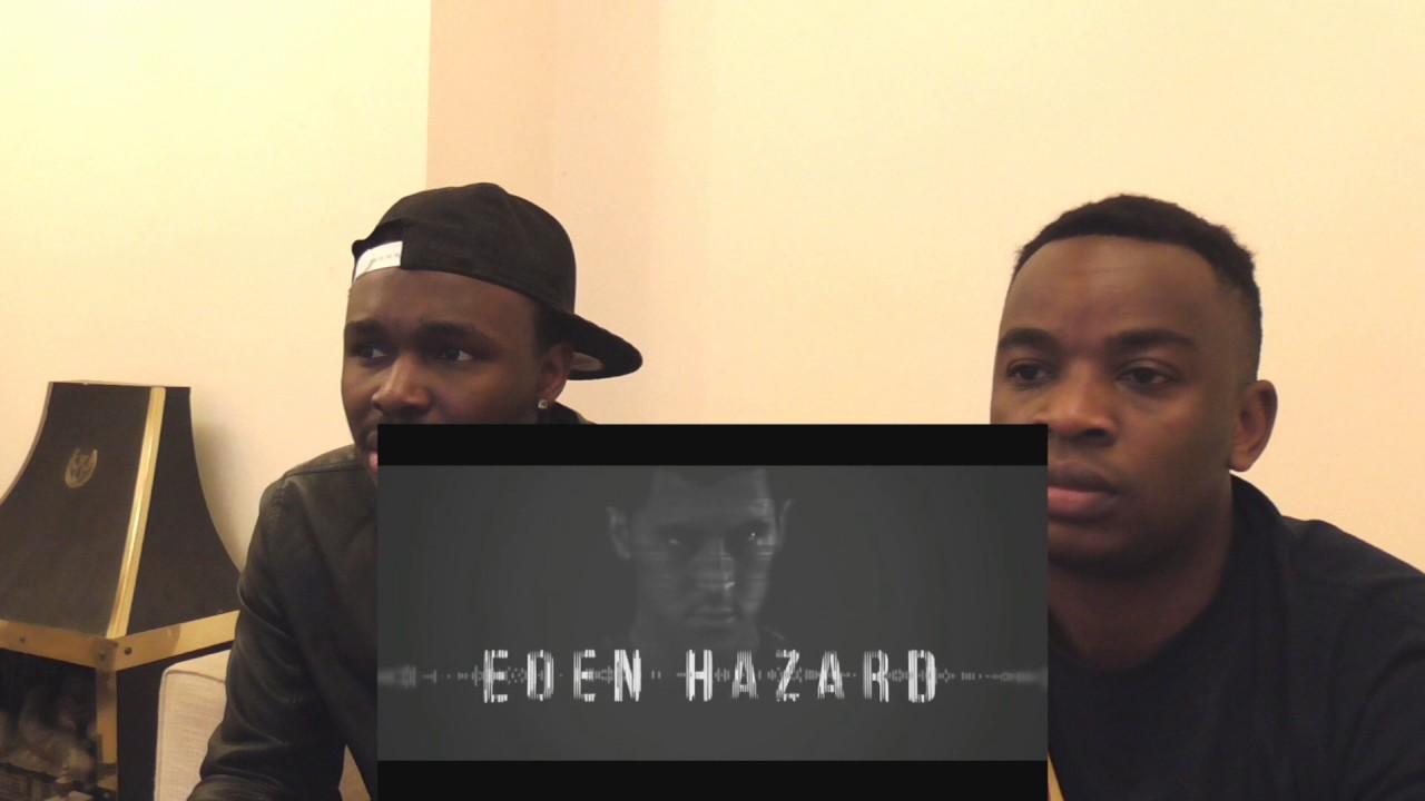 Download Arsenal Fan React To: Eden Hazard 2017 Most Insane Skills Assists Goals 2016/17 1080p HD