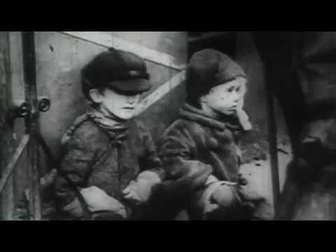 Nazi Hunters - Season 1, Episode 6 - Kurt Lischka streaming vf