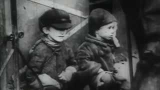 Nazi Hunters - Season 1, Episode 6 - Kurt Lischka