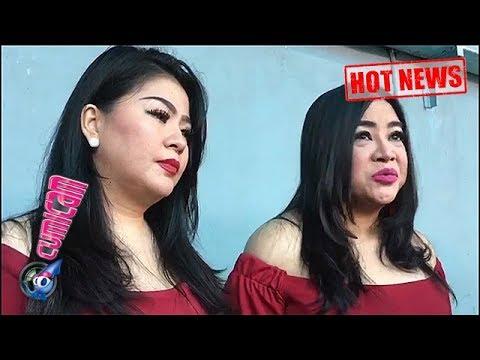 Hot News! Anisa Bahar Tak Anggap Juwita Anak Karena Hal Menyakitkan Ini - Cumicam 02 Februari 2018