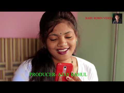 I  Love My Sona-2(Layme Gati Aam)new Morden Traditional Santhali Full  Video Song .