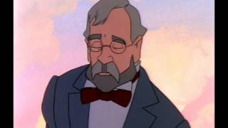 Animated Hero Classics: Louis Pasteur thumbnail