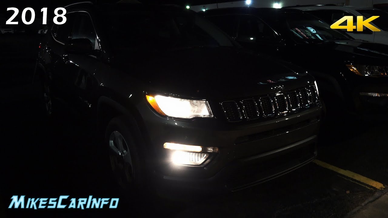 Interior lights wont turn off jeep grand cherokee 2017 - 2016 jeep compass interior lights ...