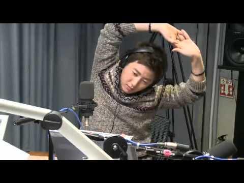 [ENG] Kim Changryul's Old School - Hong Jinho