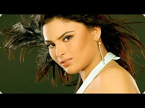 CID Fight Scene  : 'Chak De' fame Tanya Abrol as Lady Daya