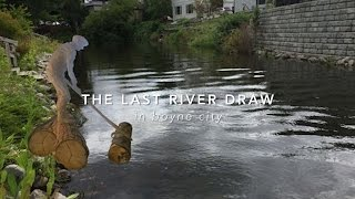 The Last River Draw | Boyne City | MEDC