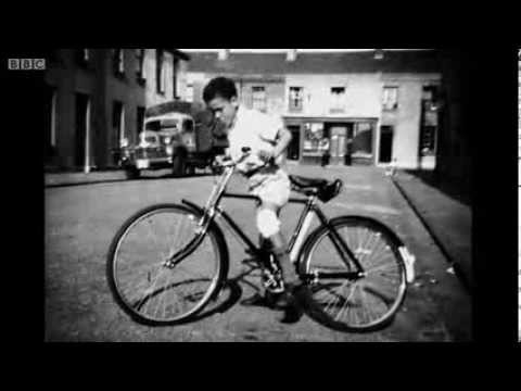 Wales in the Sixties - BBC Archive Part 1