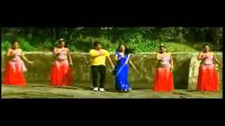 www bhojpurigana in  ek bihari sau pe bhari mp4 trailer