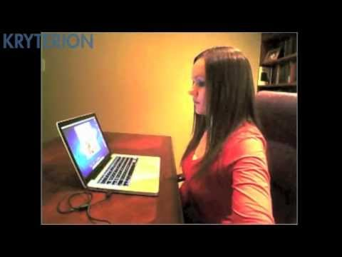 онлайн знакомство по webcam