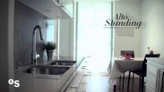 Квартиры класса Де Люкс в Барселоне на первой линии !(Великолепное предложение недвижимости в Барселоне: новый жилой комплекс (2009), ставший знаковым на рынке..., 2013-06-17T17:34:59.000Z)