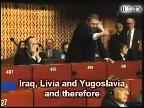 Эксклюзив Жириновский Выступление