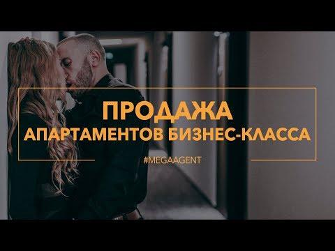 Частные займы в Санкт-Петербурге