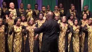 "Nigerian Christmas Music: ""Nativity Song"" in Igbo Language"