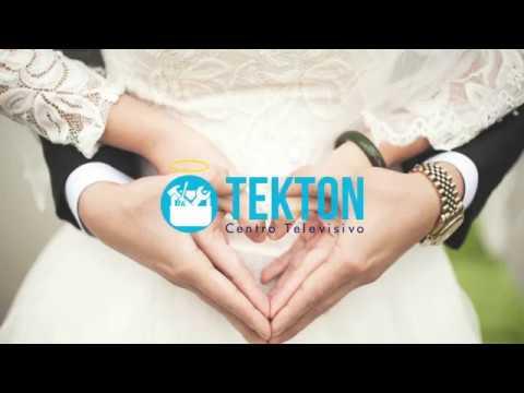 10 cosas que todo católico debe saber sobre el matrimonio