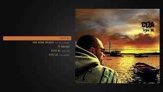 CEZA - Feyz Al ( Official Audio )