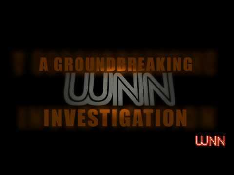 WNN's Mixed in America (Trailer HD)