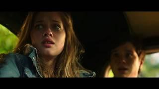 """""""Джиперс Криперс 3 """" русский трейлер к фильму HD (дублированный)"""