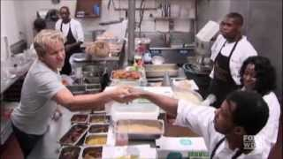 Kitchen Nightmares S05E01  Blackberry's Part1