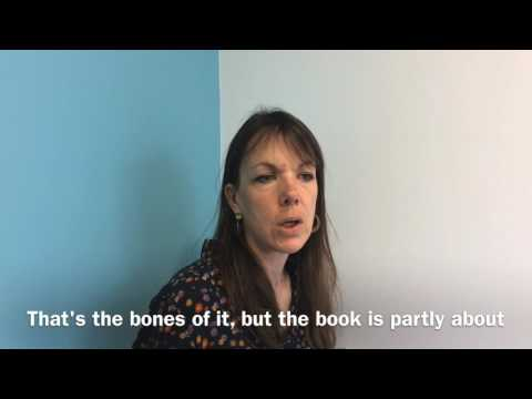 Bella Bathurst on her experience of being deafened and her new book, Sound