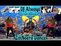 Solo Dance Dj Always Slow Viral Tiktok Dance Zumba Remix Terbaru  Isak Danielson Dj Cantik  Mp3 - Mp4 Download